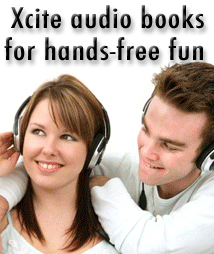 ebooks and mp3 audio books erotic, sexy, fetish and bondage