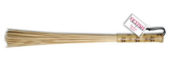 Bamboo Beater