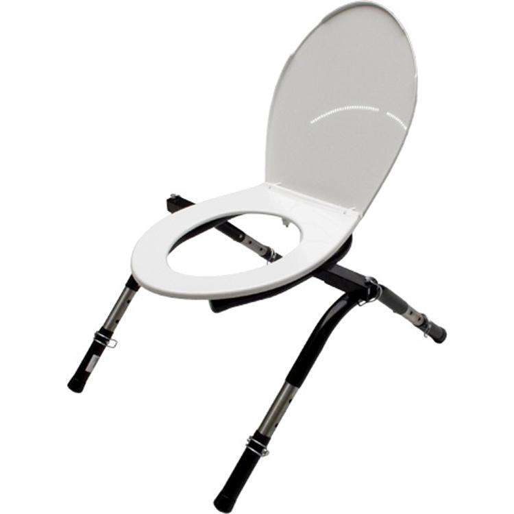 rim-seat-for-queening