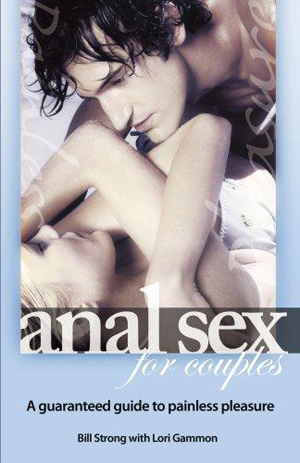 Anal Sex for Couples