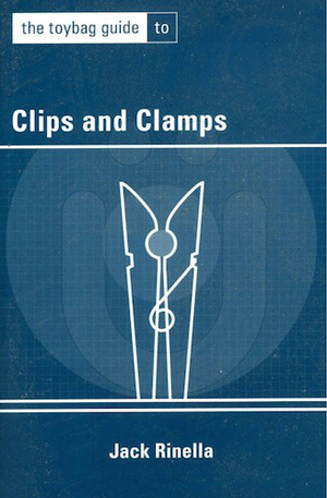 clips and clamps